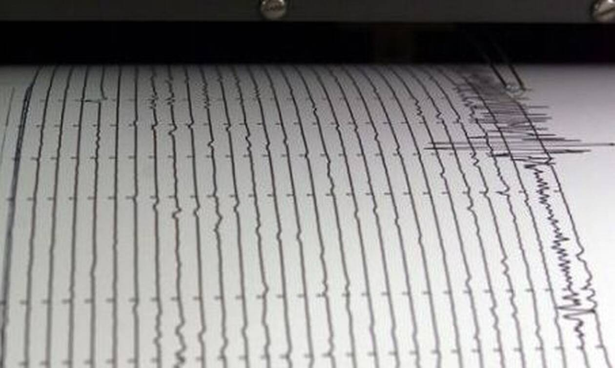 Σεισμός στην Ύδρα: Κουνήθηκαν τα νότια προάστια της Αττικής