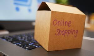 Η εξάρτηση από τις online αγορές πρέπει να θεωρηθεί ψυχική διαταραχή