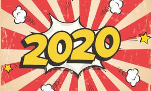 Αυτά τα 5 ζώδια θα δουν τη ζωή τους να αλλάζει τελείως το 2020!