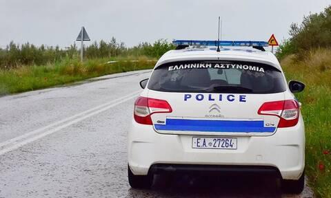 Ρέθυμνο: Κτηνοτρόφος πυροβόλησε και σκότωσε κυνηγό - Συναγερμός στις Αρχές υπό το φόβο βεντέτας