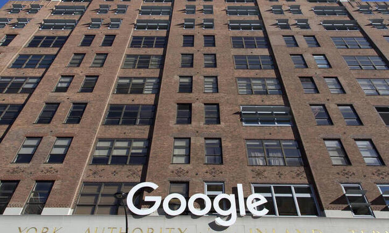Η Wall Street Journal «καίει» τη Google: Η «μαύρη» λίστα και το… μαγείρεμα των αλγόριθμων
