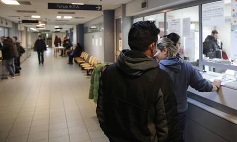 Θεοδωρικάκος: Δημόσιοι υπάλληλοι θα μετακινηθούν στην Τοπική Αυτοδιοίκηση