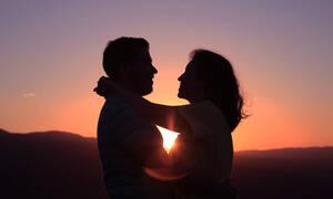 Ποια είναι τα χαρακτηριστικά της τέλειας γυναίκας σύμφωνα με τους άντρες;