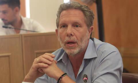 Ραγδαίες εξελίξεις στο ΠΑΣΟΚ: Ανατροπή με το συνέδριο - «Βόμβα» Γερουλάνου για Γεννηματά