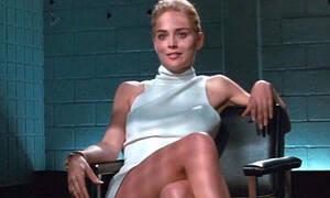 Προσοχή: Κάθεσαι σταυροπόδι; Σου έχουμε κακά νέα