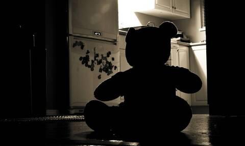 Βιασμός 11χρονης στη Μάνη: Φρικιαστικές αποκαλύψεις για τις πράξεις του 60χρονου σάτυρου