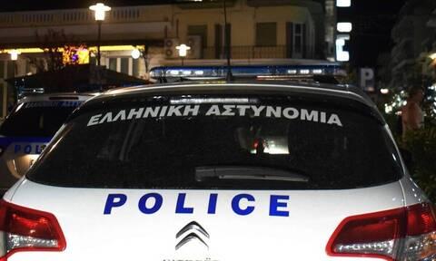 ΕΛ.ΑΣ.: Αυτοί είναι οι δράστες της απαγωγής και κακοποίησης ανηλίκου στη Θεσσαλονίκη (pics)