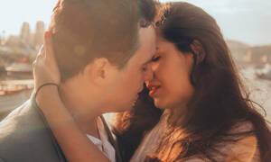 7 tips για την πρώτη φορά που θα κάνεις σεξ