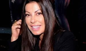 Άντζελα Δημητρίου: Δείτε πόσο χρονών είναι η Λαίδη του ελληνικού τραγουδιού (pics)