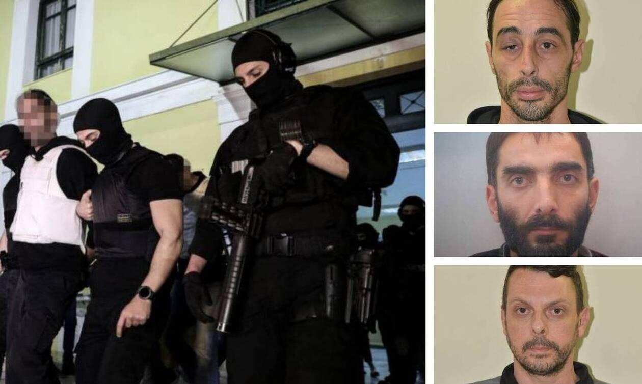 Επαναστατική Αυτοάμυνα: Θρίλερ με τα χρήματα που βρέθηκαν σε συλληφθέντα - Τι εξετάζουν οι Αρχές