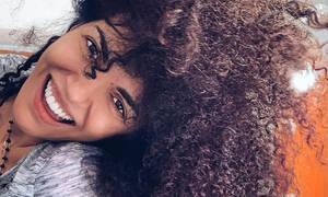 Οι sexy πόζες της Μαρίας Σολωμού στο Instagram, θα φτιάξουν την Κυριακή σου