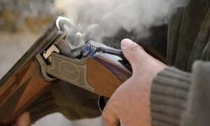 Ρέθυμνο: «Πρόκειται για στυγερή δολοφονία» λέει η οικογένεια του κυνηγού που σκότωσε ο κτηνοτρόφος