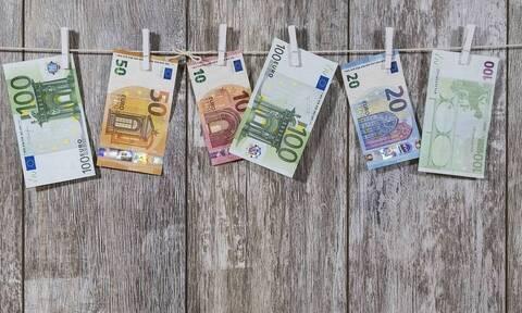 Συντάξεις Δεκεμβρίου 2019: Πότε ξεκινούν οι πληρωμές