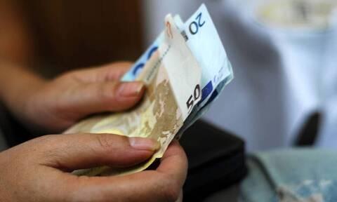 Δημόσιοι υπάλληλοι: Θέλετε να εξαγοράσετε φτηνά πλασματικά έτη; Μέχρι πότε μπορείτε να κάνετε αίτηση