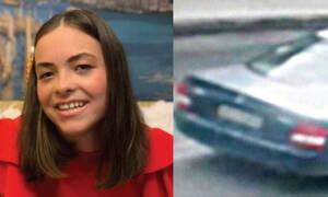 Κατερίνη: Νεκρές η 17χρονη και η μητέρα της - Το αυτοκίνητό τους εντοπίστηκε σε χαράδρα