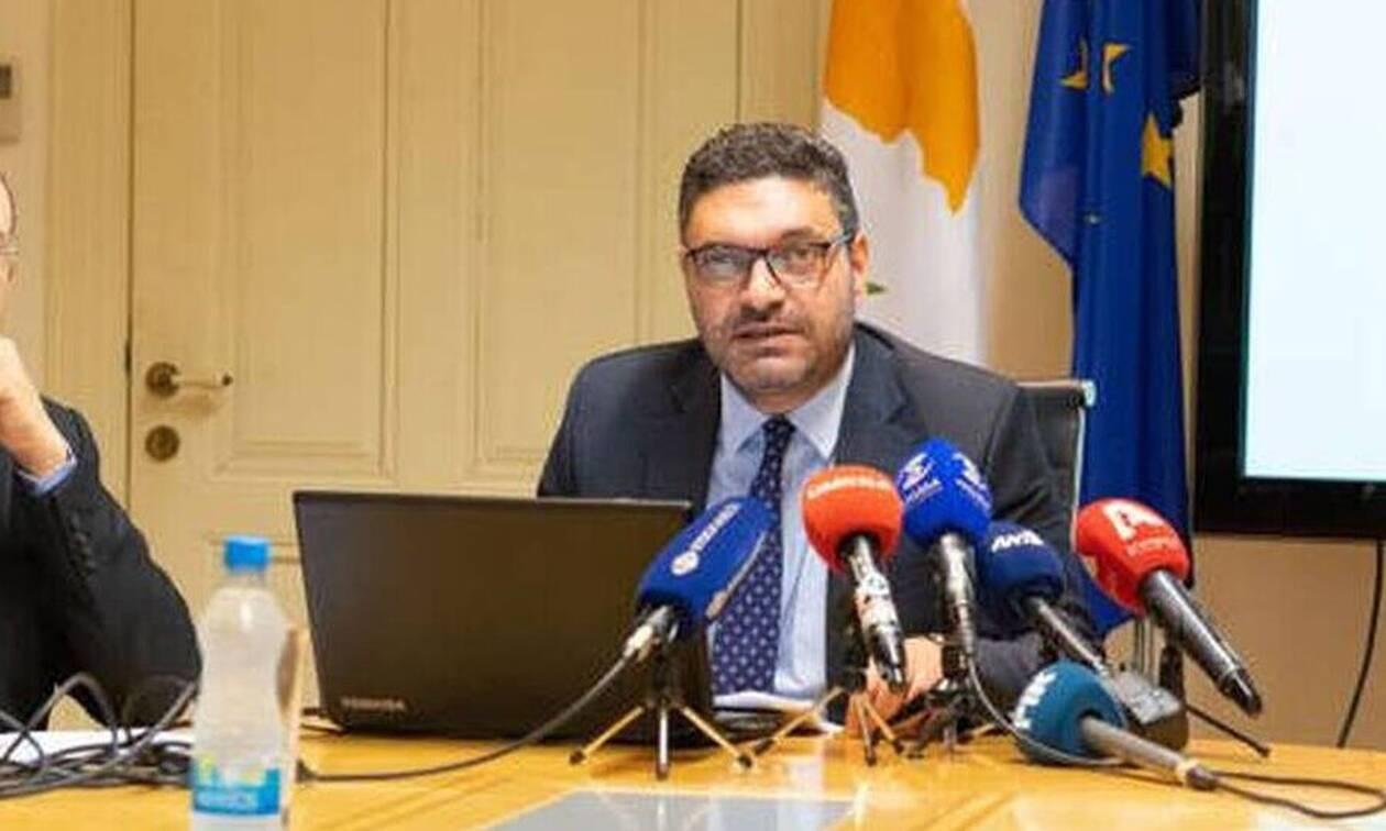 Κύπρος: Mέτρα για ενδυνάμωση των ελέγχων στην πράσινη γραμμή