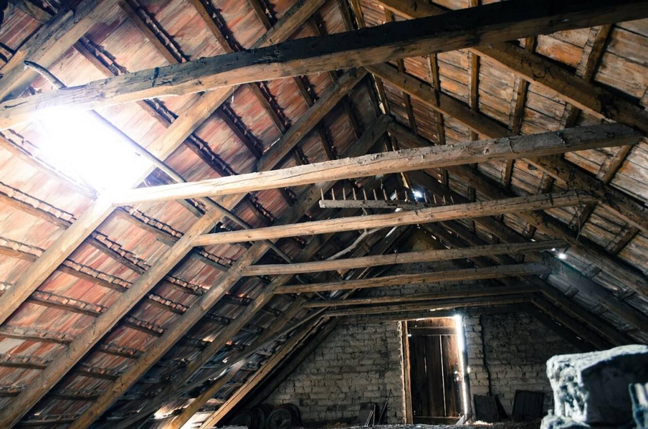 attic-112266_1280.jpg