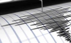 Σεισμός ταρακούνησε την Ύδρα - Αισθητός και στην Αθήνα
