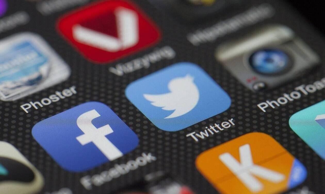 «Βόμβα» από το Facebook: Έτσι θα «χτυπήσει» το Instagram – Η μεγάλη αλλαγή (pics)