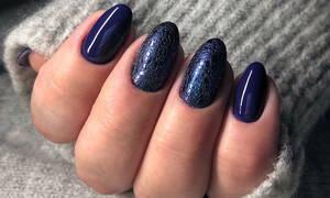 #winternails: Με αυτά τα 15 χρώματα θα βάφεις τα νύχια σου φέτος τον χειμώνα