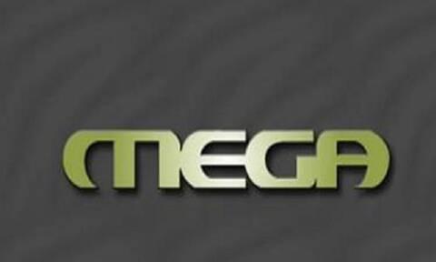 Mega Channel: Αυτή είναι η επική σειρά που μπορεί να επιστρέψει!