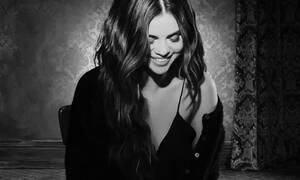 Η Selena Gomez τραγούδησε live μετά από μήνες και η φωνή της είναι κάπως έτσι πια