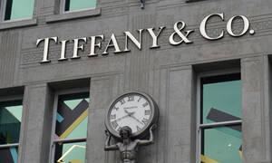 Louis Vuitton VS Gucci: ποιος κορυφαίος όμιλος θα αποκτήσει την Tiffany & Co.