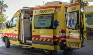 Κύπρος: 45χρονος ξυλοκόπησε 16χρονο και τον έστειλε στο νοσοκομείο