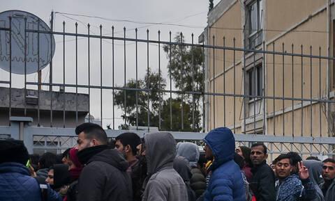 Προσλήψεις στην Υπηρεσία Ασύλου: Δείτε αναλυτικά τις θέσεις και τις περιοχές