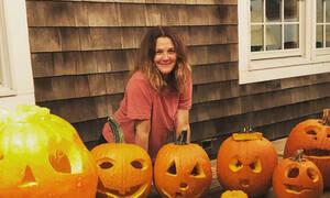 Το smoothie της Drew Barrymore για αποτοξίνωση