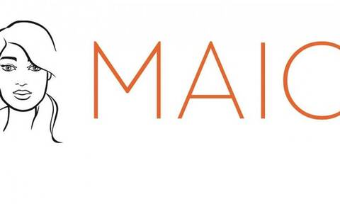 MLS Innovation Inc: Η νέα MAIC γίνεται διαθέσιμη για όλες τις Android συσκευές