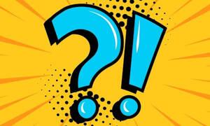 Σε επηρεάζουν οι πλανήτες από 20/11 έως και 26/11;