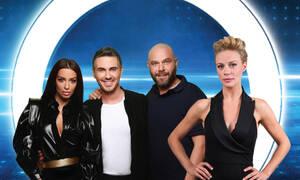 Απίστευτο: Ο «Ελληνάρας» της Αννίτας Πάνια στο... Final 4!