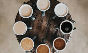 Τι ακριβώς είναι η δίαιτα του καφέ και πώς θα σε αδυνατίσει
