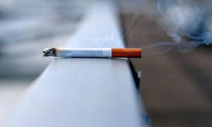 Νοέμβριος, ο μήνας κατά του καρκίνου του πνεύμονα - Απαλλαγείτε οριστικά από το κάπνισμα