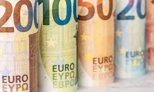 Νέοι επαγγελματίες: Πόσο φόρο θα πληρώνουν τα πρώτα τρία χρόνια