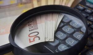 Συντάξεις: Αναδρομικά 570 ευρώ και αυξήσεις έως 150 ευρώ - Ποιοι και πότε θα τα λάβουν