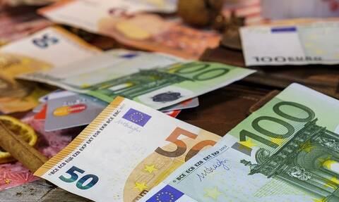 Φορολογικός οδηγός: Αυτές οι δαπάνες μετρούν για να μην πληρώσετε έξτρα φόρο