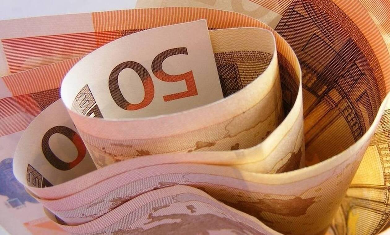 Συντάξεις - Δημόσιοι υπάλληλοι : Τελευταία ευκαιρία για φτηνά πλασµατικά έτη