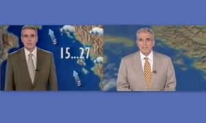Νίκος Διαμανταρίδης: Πώς είναι και τι κάνει σήμερα ο παρουσιαστής του δελτίου ειδήσεων του MEGA;