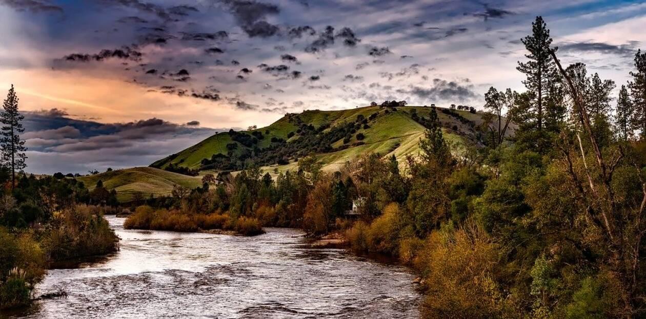 river-1590010_1280.jpg