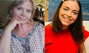 Κατερίνη: Τα αναπάντητα ερωτήματα για το θάνατο μάνας και κόρης - Τι ερευνούν οι Αρχές
