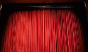 Πασίγνωστος Έλληνας ηθοποιός θα παίξει στην «Τόλμη και Γοητεία» (pics)