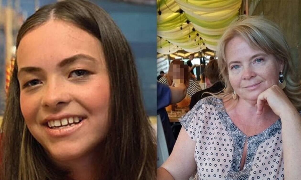 Κατερίνη: Σήμερα το τελευταίο «αντίο» σε μάνα και κόρη -  Τι κρύβει το προφίλ σε ρωσική ιστοσελίδα
