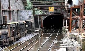 Τραγωδία στην Κίνα: Έκρηξη σε ανθρακωρυχείο με 15 νεκρούς και 9 τραυματίες