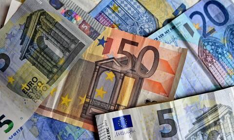 ΟΠΕΚΑ: Αντίστροφη μέτρηση για την πληρωμή ΚΕΑ και επιδόματος ενοικίου