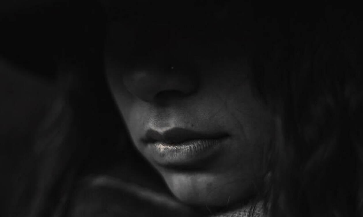 Πασίγνωστος Έλληνας ηθοποιός συγκλονίζει: «Έπαθα κατάθλιψη, έπαιρνα φάρμακα»