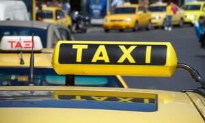 Εξέλιξη - «βόμβα» στην υπόθεση του «ηθοποιού που βίασε οδηγό ταξί»