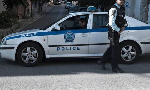 Απόπειρα βιασμού ανήλικης στη Δυτική Αττική: «Με άρπαξε και πάγωσα» - Την έσωσαν περαστικοί