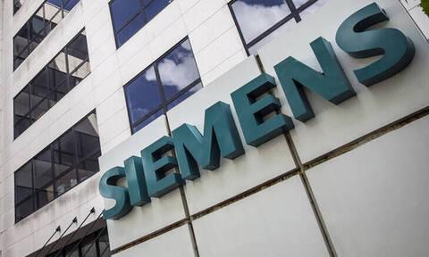 Υπόθεση Siemens: Σήμερα η απόφαση για τα «μαύρα ταμεία»